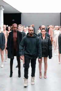 kanye-west-for-adidas-originals-yeezy-season-one-nyc-launch-event-recap49