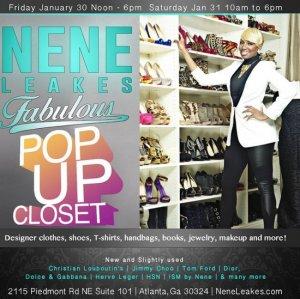nene-leakes-pop-up-closet