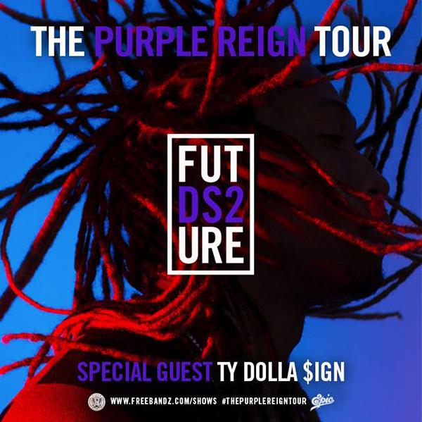 purple-reign-tour