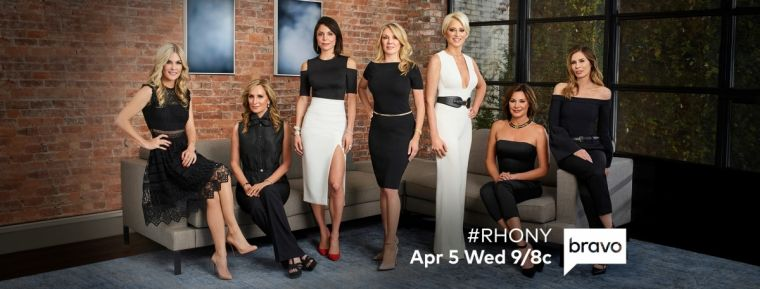 the-real-housewives-of-new-york